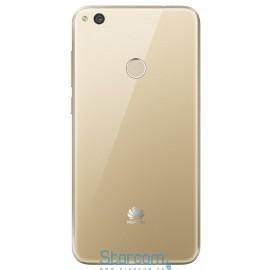 Tagakaas Huawei P9 Lite 2017 , Kuldne 02351FVS