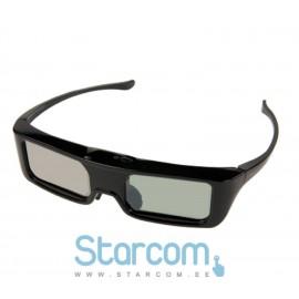 PANASONIC TY-ER3D6ME Active 3D Bluetooth Prillid