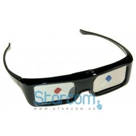 Panasonic Active 3D Prillid N5ZZ00000334
