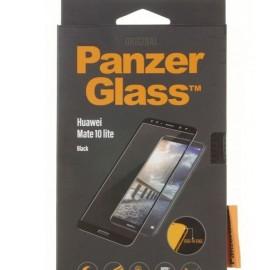 Ekraanikaitseklaas Huawei Mate 10 Lite, PanzerGlass