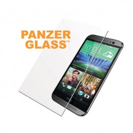HTC One mini 2, PanzerGlass