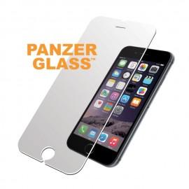 iPhone 6 / 6S, PanzerGlass