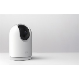 XIAOMI Mi 360 Home Security Camera 2K Pro, valvekaamera