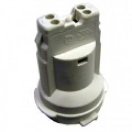 Külmkapi lambipesa (SOCKET VOSSLOH 250V E14)  WHIRLPOOL INDESIT  C00066295 482000022673 ja teistele mudelitele
