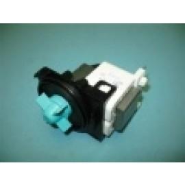 Nõudepesumasina äravoolu pump B30-6A 1015860 Amica, Hansa ZWM627I ja teistele mudelitele