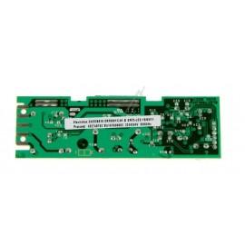 Elektron põhiplaat külmkapi jaoks (3LED) Electrolux, Zanussi, AEG