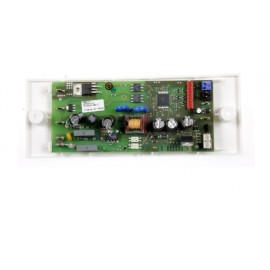 Elektron põhiplaat külmkapi jaoks Electrolux, Zanussi, AEG