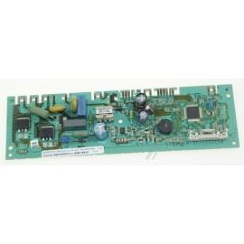 Elektrooniline juhtplaat külmkappidele ERF2000 Electrolux, Zanussi, AEG