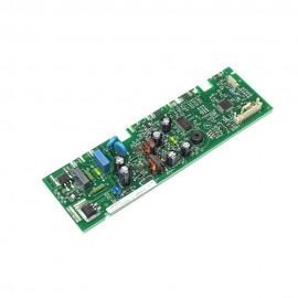 7da75758fb4 Elektron põhiplaat külmkapi jaoks ERF2050 Electrolux, Zanussi, AEG