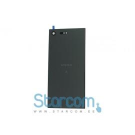 Tagapaneel (akukaas) Sony Xperia XZ Premium , 1306-7154