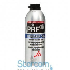 PRF-DEGREASER 520ml puhastus-ja määrde-eemaldus