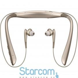 Samsung Level U Pro kõrvaklapid EO-BN920
