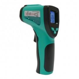 Proskit MT-4606 infrapunane termomeeter