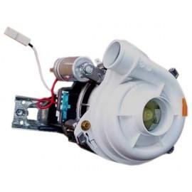 Nõudepesumasina pump 125W BEKO, ARCELIK 1891000400 ja teistele mudelitele