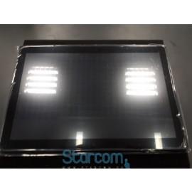 Lenovo Tab 4 10 idea Tablet TB-X304F, TB-X304L, TB-X304X  Puutetundlik klaas ja LCD ekraan