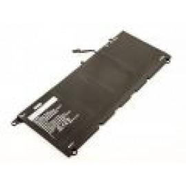 Sülearvuti Dell XPS 13 9350 aku 7,4V 7300MAH