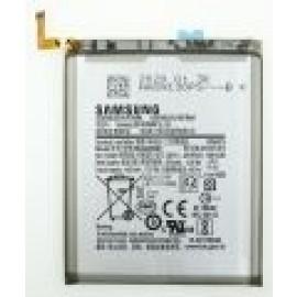 Samsung Galaxy S20 Plus SM-G985F originaal aku EB-BG985ABY