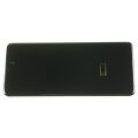 Samsung Galaxy S20 Plus SM-G985F originaal displei moodul klaas + LCD ekraan, Sinine (Cloud Blue) GH82-22145D