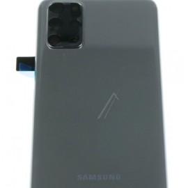 Samsung Galaxy S20 Plus SM-G985F originaal tagakaas / tagaklaas(akukaas), hall (Grey) GH82-22032E