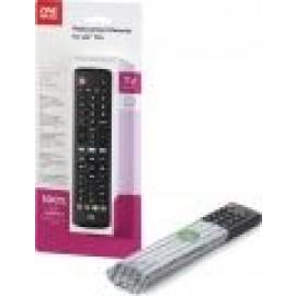 TV pult URC4911 LG One For All ja teistele mudelitele