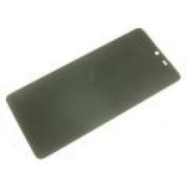 Samsung Xcover 5 SM-G525 originaal displei moodul klaas + LCD ekraan, GH96-14254A