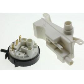 Nõudepesumasina  veetaseme rõhuandur AEG 4055349619 ja teistele mudelitele