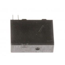Külmkapi relee 12V SAMSUNG 3501-001154 ja teistele mudelitele