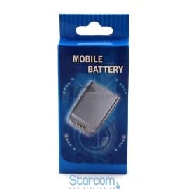 Aku Nokia 6290 900mAh BL-5F / N95 / N93i / E65 / 6210N / 6210S / 6210SI / N99 / N96 / E65 / 6710N / 6260S / X5-01 / X5