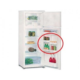 Külmkapi ukse riiul Beko, RRN2260HC mudelile