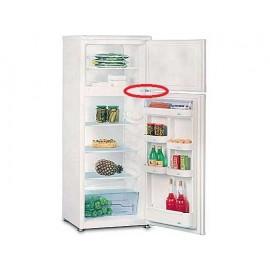 Ukse hing Beko külmkapile, RRN2260HC mudelile