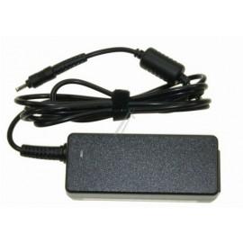 Originaal sülearvuti laadija Samsung BA44-00279A. 19V, 40W