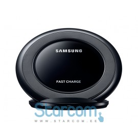 Samsung Fast Wireless Charging Stand For Galaxy S7/S7 Edge