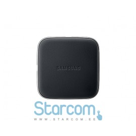 Juhtmevaba laadija Nutitelefonidele  Samsung - Wireless Charging Pad