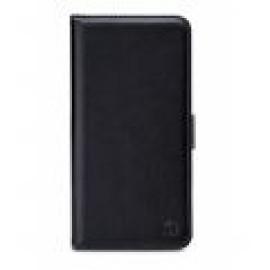 Samsung Galaxy S20 Ultra Mobilize kaitseümbris kaanega, must