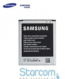Samsung S3 mini aku EB-L1M7FLU