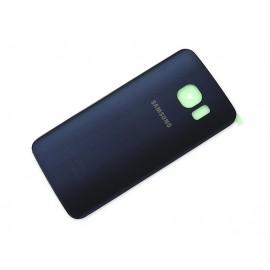 Samsung S6 Edge tagapaneel (akukaas)