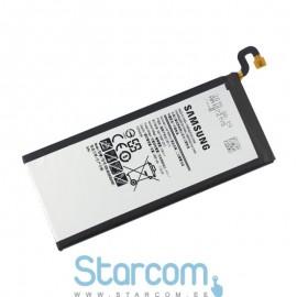 Samsung s6 Edge+ SM-G928f aku EB-BG928ABE