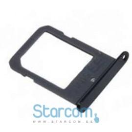Sim kaardi hoidik Samsung Galaxy S6 edge (SM-G925F) GH98-35872