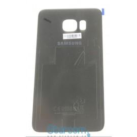 Tagapaneel (akukaas) Samsung Galaxy S6 EDGE+, Kuldne GH82-10336A