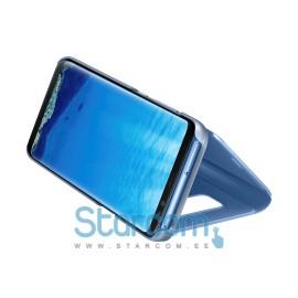 SamsungKaaned tüüpi ümbris ClearViewStanding Coverfor S8G950EFZG950CBE , Erinevad värvid