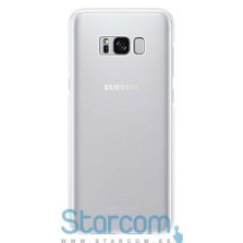 Samsung Silikon TagakaasS8G950EFPG950TSE , Erinevad värvid