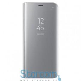 Samsung Galaxy S8+ Ümbris tüüpi kaaned Clear View Black EF-ZG955CSE , Erinevad värvid