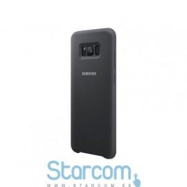 Samsung Galaxy S8+  Silikoonist tagakaan EF-PG955TSE , Erinevad Värvid