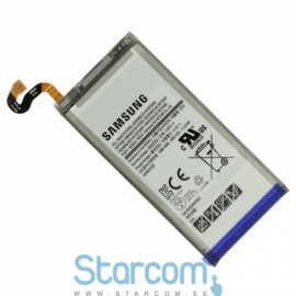 Samsung S8 aku EB-BG950ABE