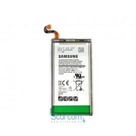 Samsung S8 Plus aku EB-BG955ABE