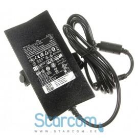Originaal Dell sülearvuti laadija 130W AC Adapter 0VJCH5 VJCH5 LA130PM121 PA-1131-28D1 PA-4E