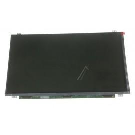 Sülearvuti originaal LCD ekraan LG LP156WHBTPD1 15,6'' WXGAHD