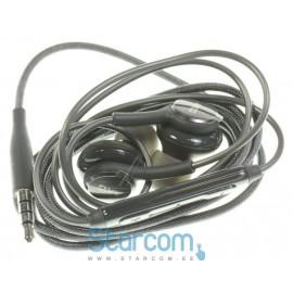 Samsung kõrvaklappid S8 G950  /S8 EDGE G955  YBD-16HS-026 3.5PI