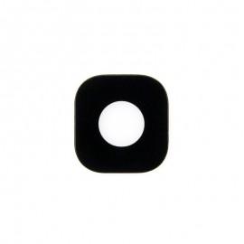 Samsung G950 / S8 / g955 / s8 edge kaamera klaas GH64-06165A