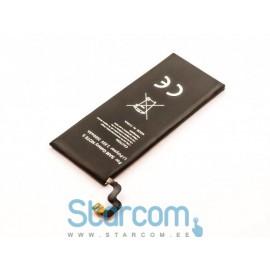 Aku Samsung Galaxy Note 5 SM-N920T